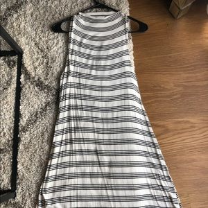 Dresses & Skirts - Closet clean out! Everything must go!